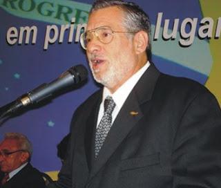 Vítor Jorge Abdala Nósseis