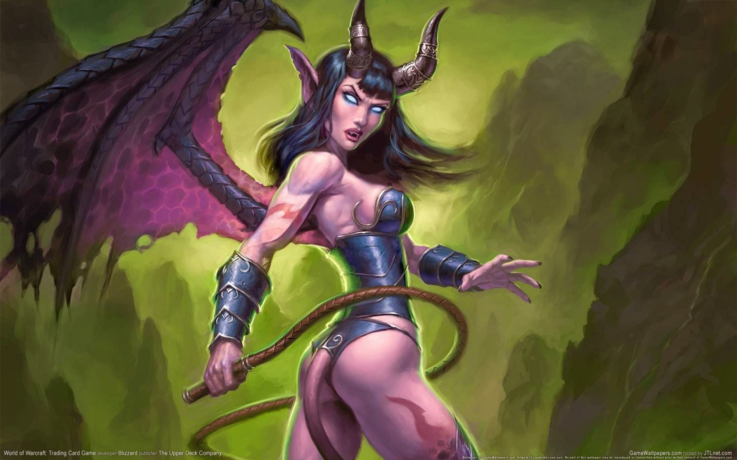 She ra fuck sex porn hentia pictures