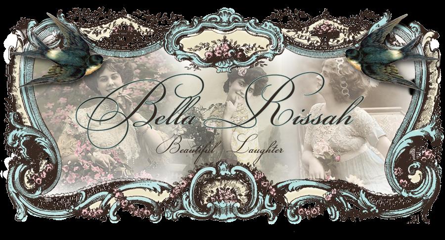 Bella Rissah
