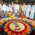 9 Perkara Menarik Tentang Perayaan Deepavali Yang Anda Tidak Tahu