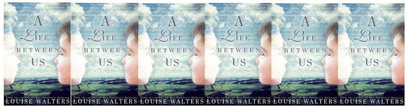 Louise Walters Writer