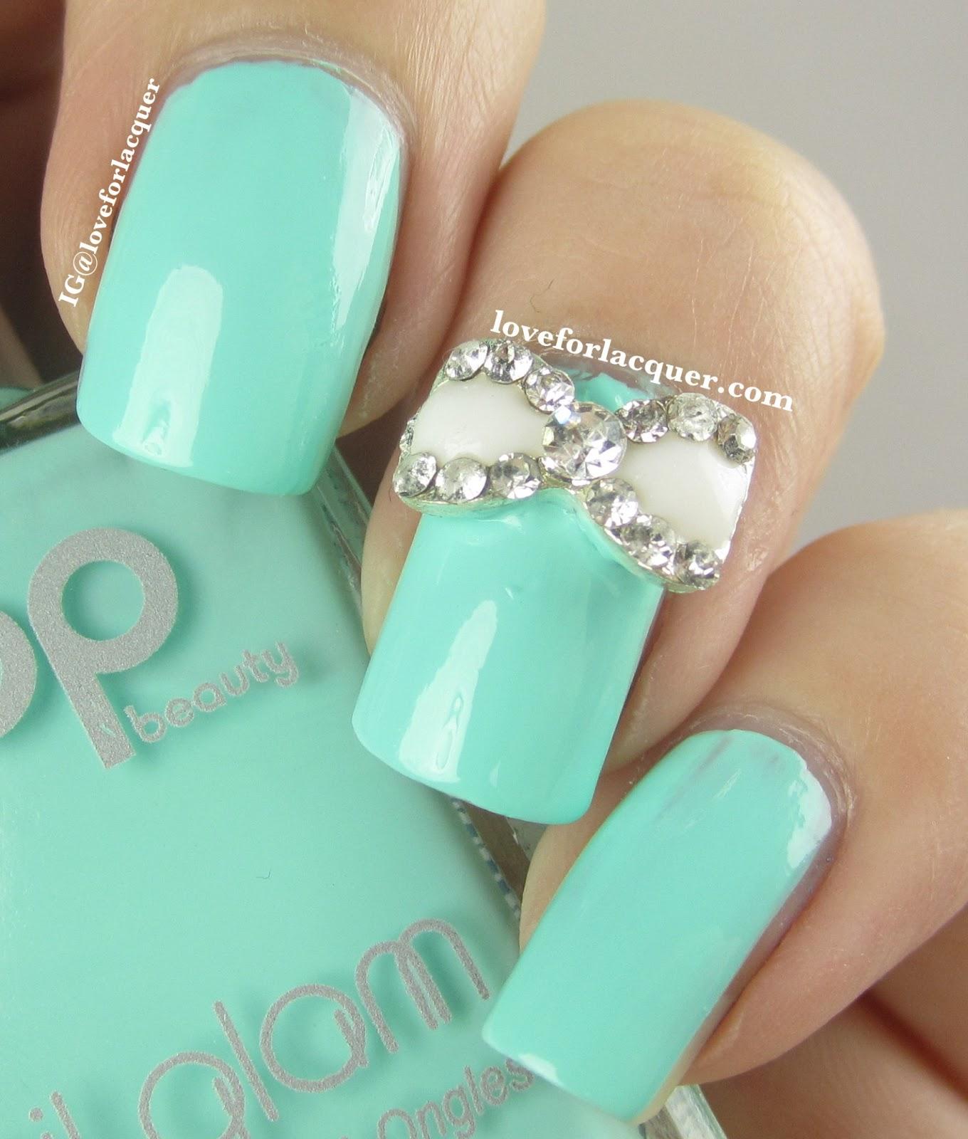 Magnificent Pro Nails Design Frauenfeld Mold - Nail Art Ideas ...