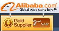 Find us on Alibaba.com