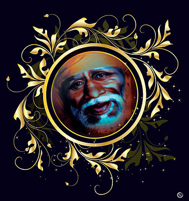 A Couple of Sai Baba Experiences - Part 518