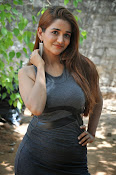 anaika soti latest sizzling photos-thumbnail-5