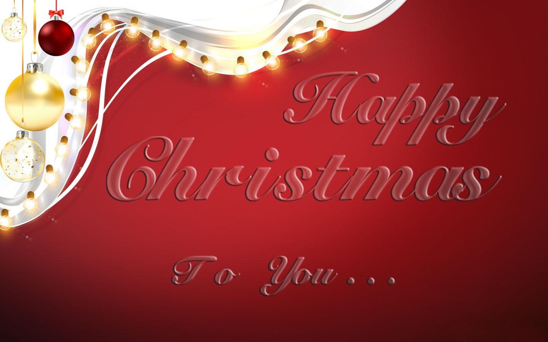 Wallpaper Proslut Christmas Holidays Photo Greetings Cards