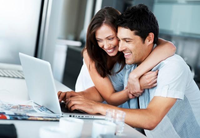 Ungkap Tiga Kebahagiaan Menikah Saat Kuliah