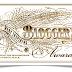 Ganadores del Premio Blogger Award