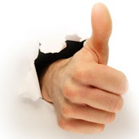 Cara Membuat Widget Top Komentator Di Blog