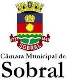 CAMARA MUNICIPAL DE SOBRAL