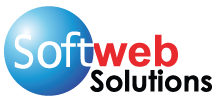 Online Softweb