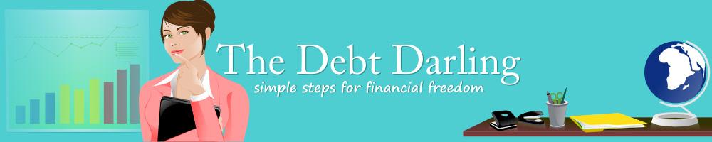 The Debt Darling