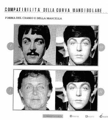 http://4.bp.blogspot.com/-x-9QqhV5MvQ/UEfpbq_gSGI/AAAAAAAABa8/egYUYuAh-Gc/s1600/Wired_McCartney_face.jpg