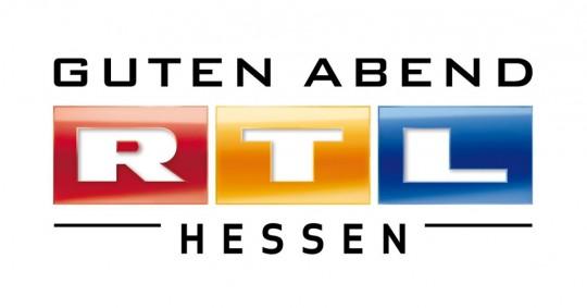 RTL Hessen de Alemania