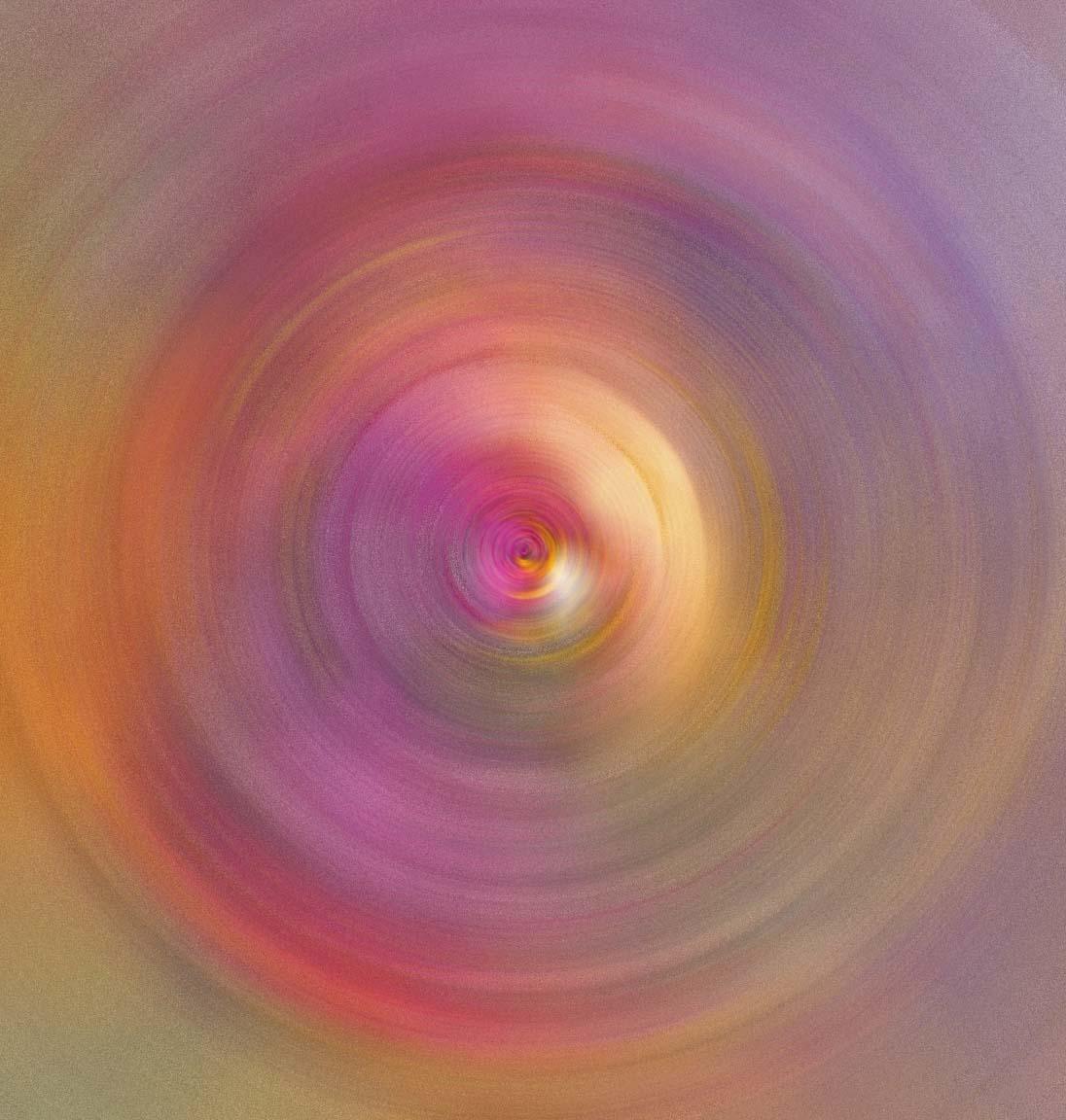 http://4.bp.blogspot.com/-x-9bo6WtBMY/T-WjSNV7evI/AAAAAAAAJzI/gVrn6AZi1UQ/s1600/Applique+radial+blur+filter.jpg