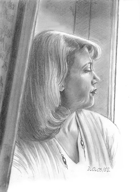 Jeanne B (2012)