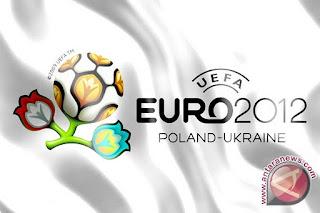 jadwal piala eropa euro 2012 rcti