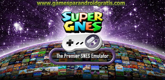 Download SuperLegacy16 v1.6.4 Apk