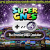 Download SuperRetro16 (SNES emulador) v1.6.7 Apk