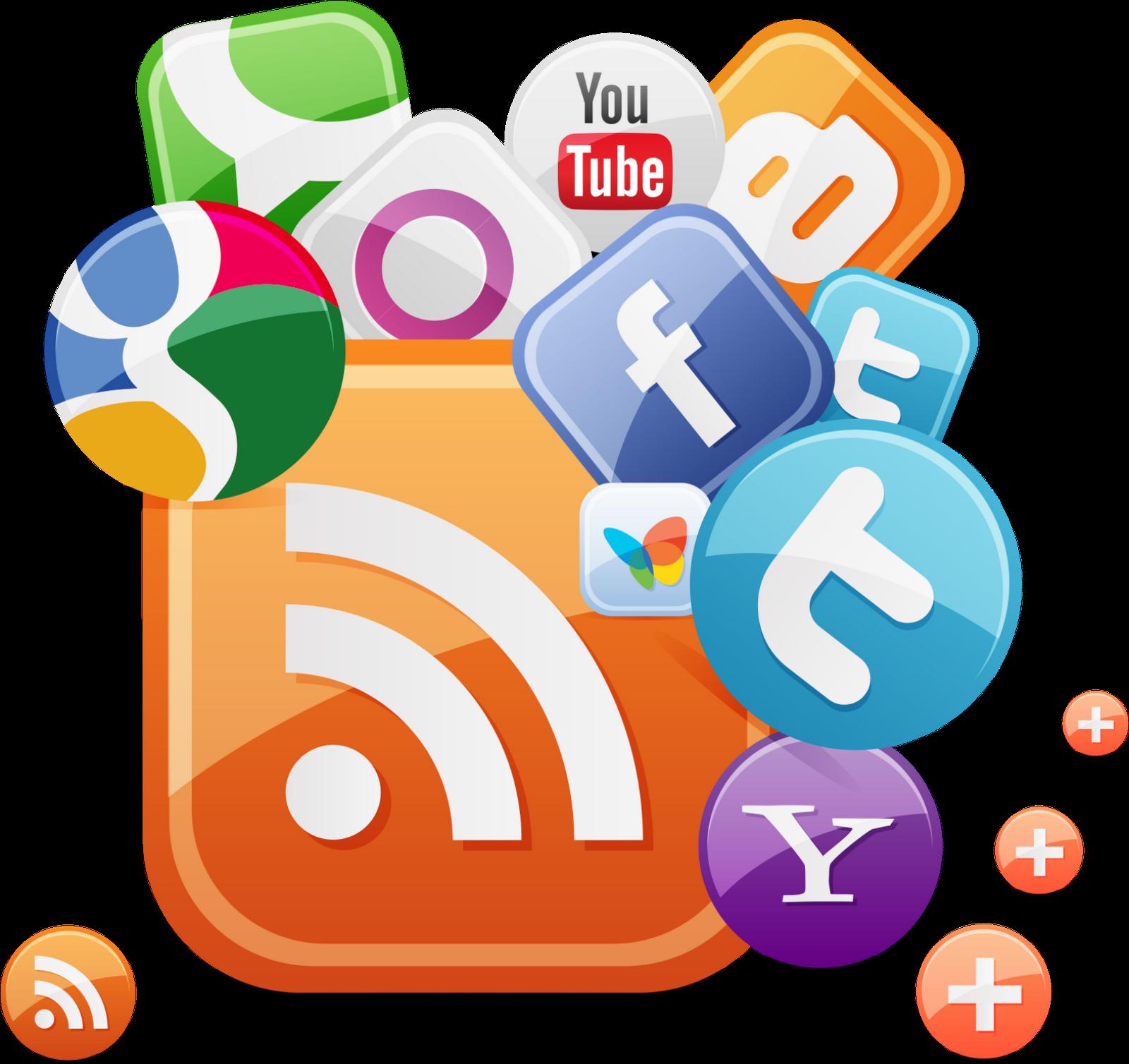 Marketing Digital e Sua História