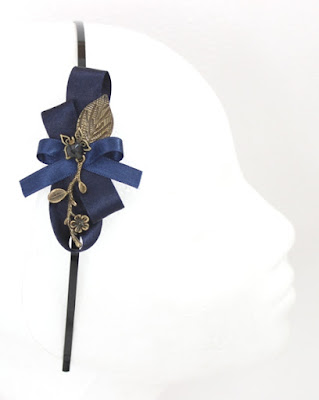 2016 · Coleccion Azul Marino · 07