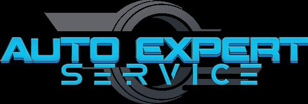 AUTO Experts Services