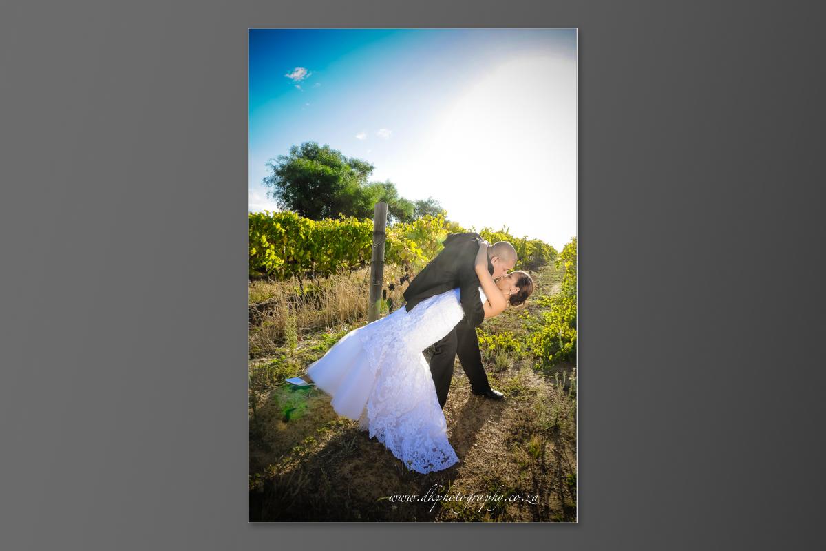 DK Photography DVD+slideshow-313 Cleo & Heinrich's Wedding in D'Aria, Durbanville  Cape Town Wedding photographer