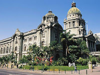 Durban City Tour A Place Like No Other!