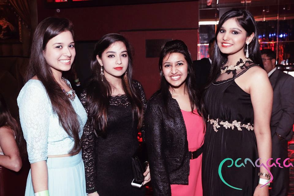 dating clubs in delhi Join and date married women looking for indian singles and personals for secret dating and friendship start your secret dating now.