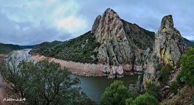 http://kidblog.org/VICTORIAGUERRERO/717c3562-8200-45ea-800d-222ba00895ea/parque-nacional-de-monfrague/