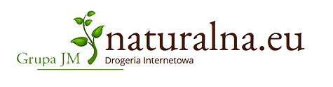 http://naturalna.eu/
