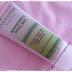 Diadermine Essential Care Arındırıcı Peeling