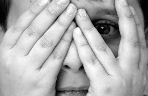 Medo: Os 5 melhores curtas - metragens de terror