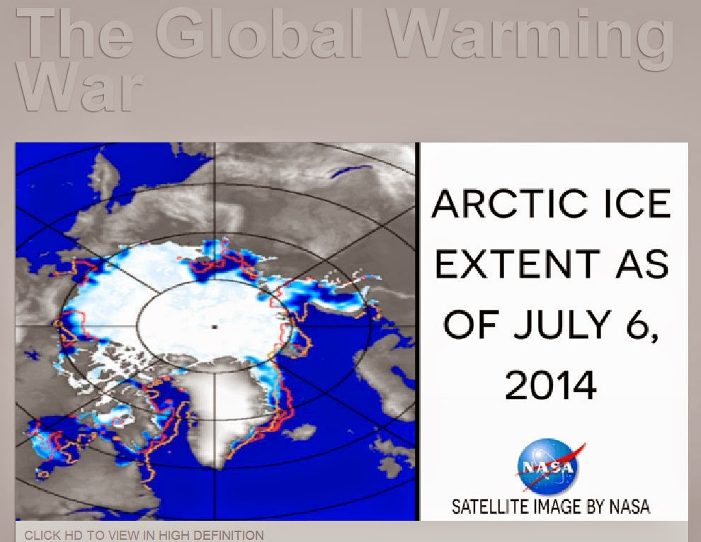 world war iii global warming 5 places where world war three could break out  yet, could something even worse be on the horizon—a conflict with more-severe global ramifications.