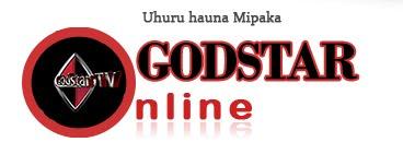 Godstar Online