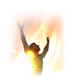 Para Oracion
