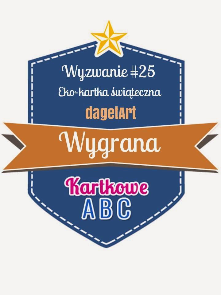 http://kartkoweabc.blogspot.com/2014/12/wyniki-wyzwania-eko-kartka-swiateczna.html