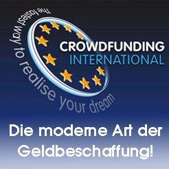 Crowdfunding International