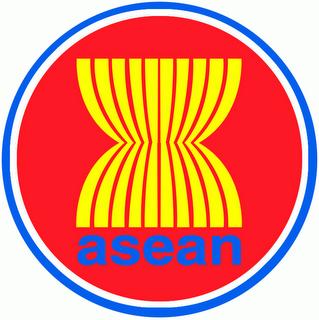 Sejarah Awal Berdiri Organisasi ASEAN