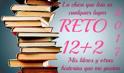 Reto: 12+2