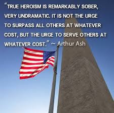 Happy-Veterans-Day-2015-Greetings-with-Saying-5