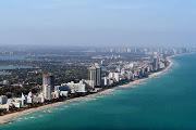 Miami Beach, free stock photoFree Stock Photos (miami florida)