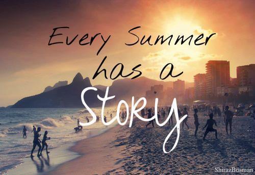 Αποτέλεσμα εικόνας για summer holidays quotes