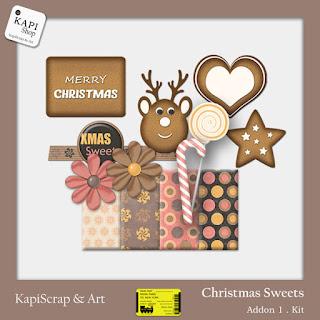 http://4.bp.blogspot.com/-x-Ub4Wn5CUI/Vm9RrewicXI/AAAAAAAAHMQ/Ei2cSE9wEU4/s320/KS_ChristmasSweets_Addon1_PV1.jpg