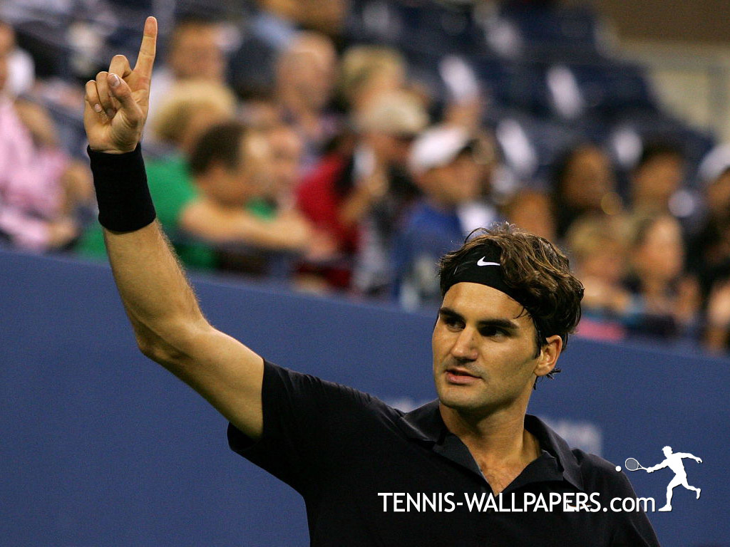 http://4.bp.blogspot.com/-x-UnKeakl40/TlbzcmttSTI/AAAAAAAAC-E/tIKtwN3avsE/s1600/Roger_Federer_7.jpg