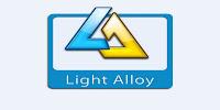 Bütün Videoları ve Müzikleri Açabilen Program Light Alloy