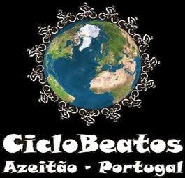 CicloBeatos