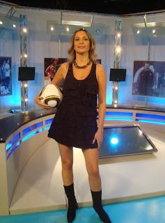 Ángela Lerena