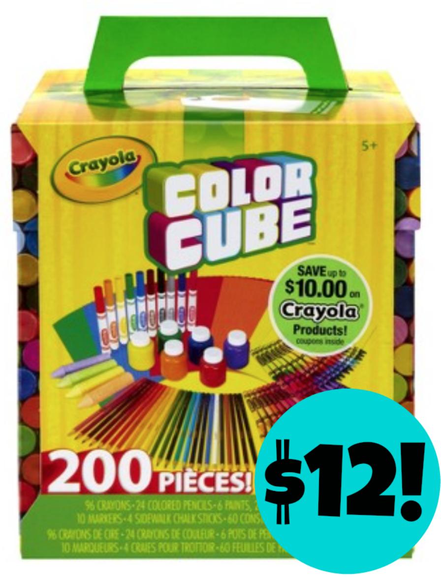 http://www.thebinderladies.com/2014/11/target-com-200-piece-crayola-color-cube.html