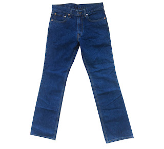 jeans-branded-discounted-cheapest-denim-lee-sexy-designer